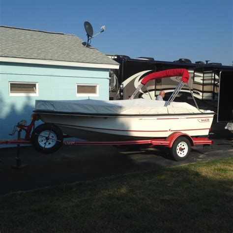 1996 boston whaler jet boat boston whaler rage 1996 for sale for 7 500 boats from