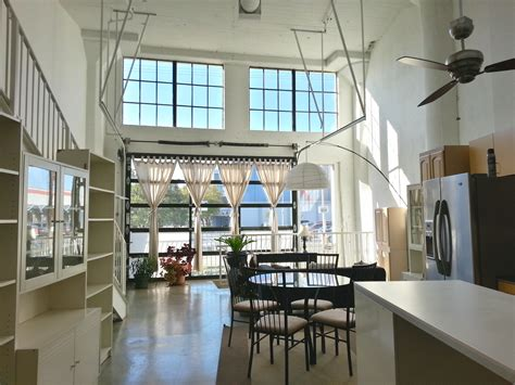 2 bedroom loft los angeles loft rentals huge live work loft for lease downtown l a 2