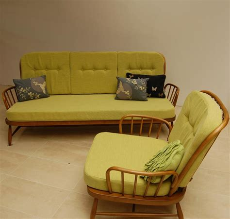 ebay uk sofas ercol sofa ebay timeless beautiful and trendy couch