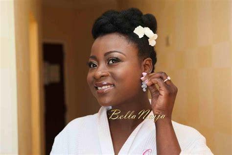 bella naija bridal hair styles bella naija hair weave hair is our crown