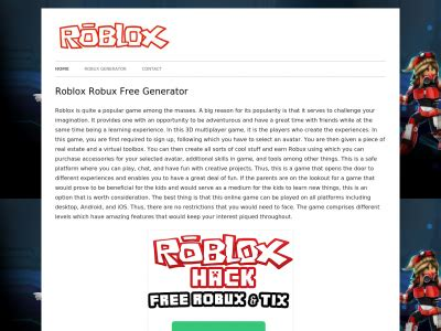 Roblox Mba Free Robux by Robux Es Site Ranking History