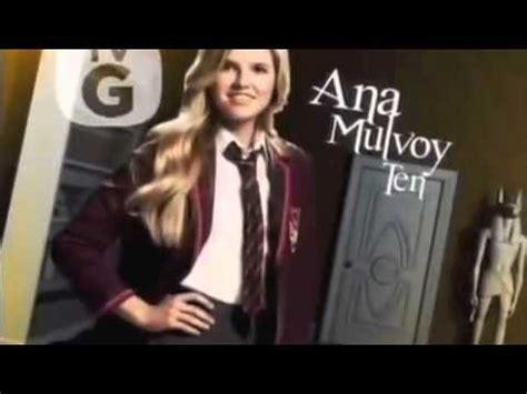 house season 3 music het huis anubis season 3 song over house of anubis season 3 opening youtube