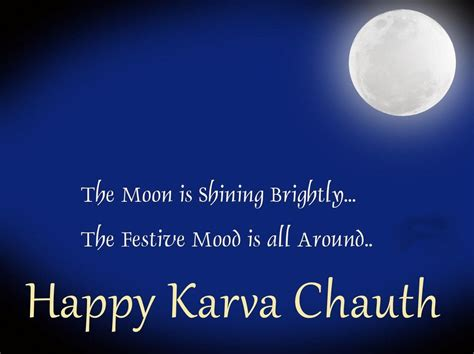 happy karva chauth  images messages wishes quotes  songs
