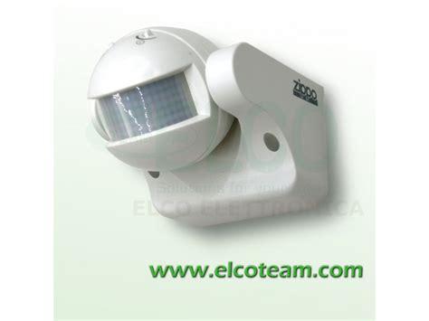 lade con sensore crepuscolare sensore pir per accensione lade sensore pir per accensione