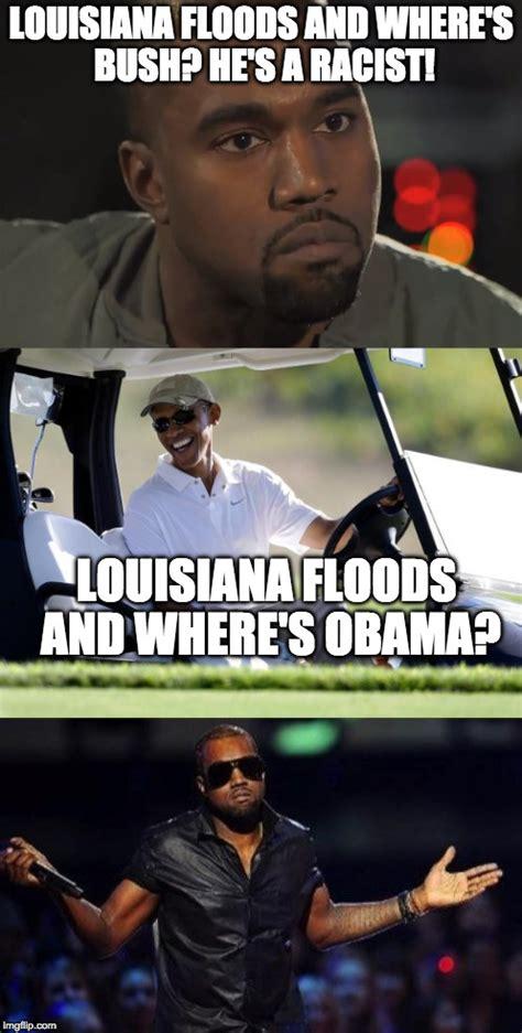 Louisiana Meme - sigh imgflip