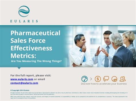 pharmaceutical sfe metrics are you measuring the wrong