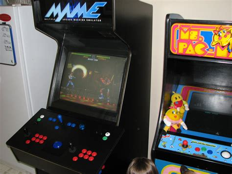 mame console 1000 images about mame arcade cabinet ideas on