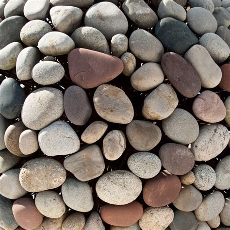 Of Stones soup the of idealism