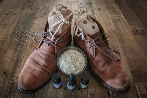 diy smelly shoes diy smelly shoes 28 images 1000 ideas about stinky