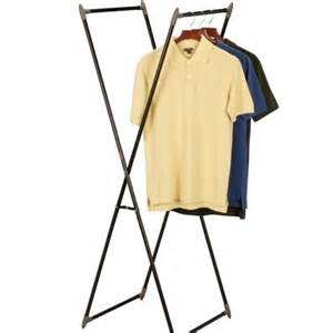 Portable Clothes Dryer Rack Household Essentials Indoor Clothes Dryer Portable Garment