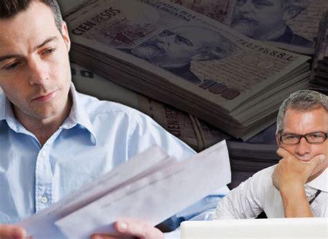 devolucion impuesto a las ganancias aguinaldo 2016 ya se puede solicitar la devoluci 243 n de ganancias sobre el