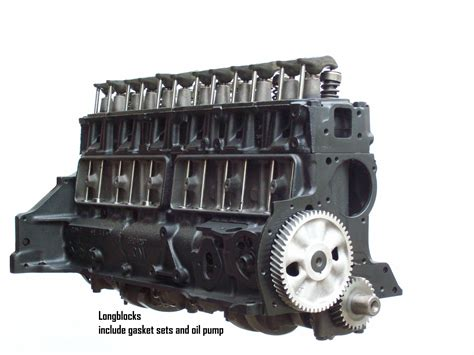 chevy 261 6 cylinder engine for sale autos post