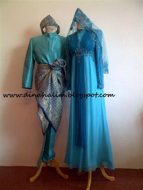 Kebaya Bordir Black White Rhoda Hanya Kebaya 558 best images about wedding on fabric pom