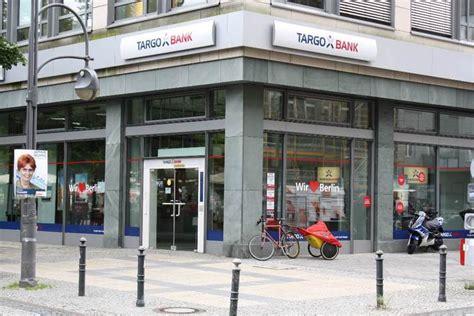 santander bank ludwigshafen geldautomat targobank wittenbergplatz in berlin