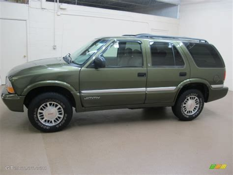 gmc jimmy 1994 1994 gmc jimmy steering 1994 free engine image for user