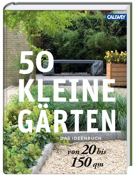 Garten 150 Qm by 50 Kleine G 228 Rten 20 Bis 150 Qm