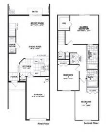 3 story townhouse floor plans 3 story townhouse floor plans quotes