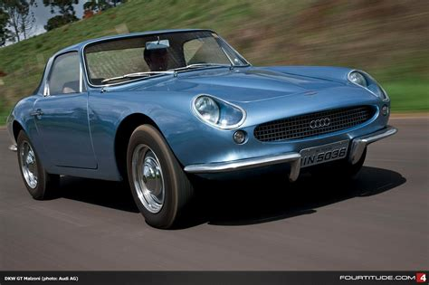Audi Old Cars by Dkw Gt Malzoni Vehicles Pinterest Audi Cars And Audi Gt