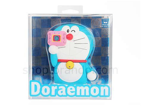 Doraemon Iphone All Hp iphone 4s 3d moving doraemon phone