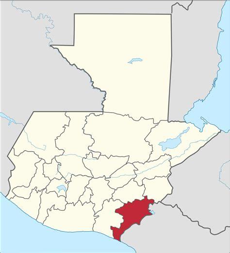 cabecera jutiapa departamento de jutiapa wikipedia la enciclopedia libre