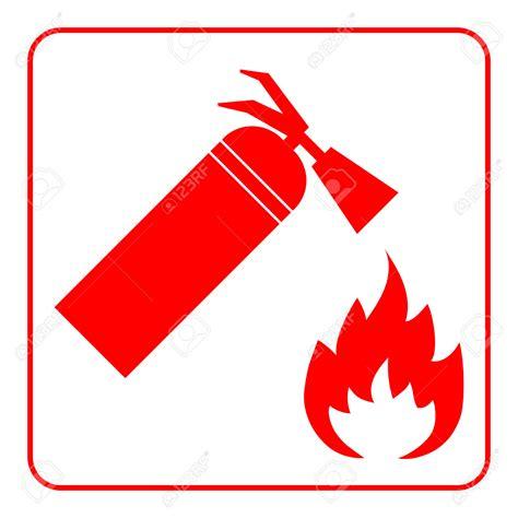 extinguisher clipart clipart extinguisher symbol 101 clip