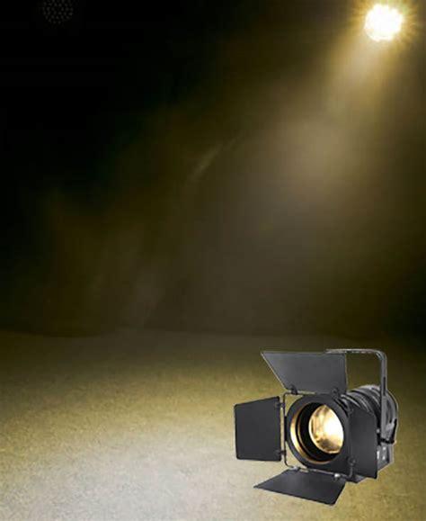 led stage lighting kit professional stage lighting kit stage lighting sets