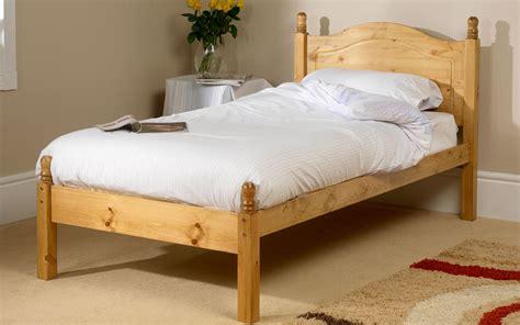 friendship mill orlando wooden bed frame mattress