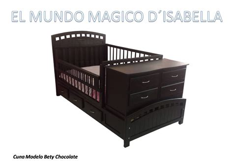 cuna cama cama cuna para tu beb 233 toda en madera de pino oferta