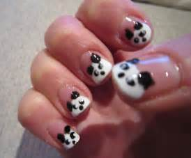 cool ways to do your nails az health amp beauty blog