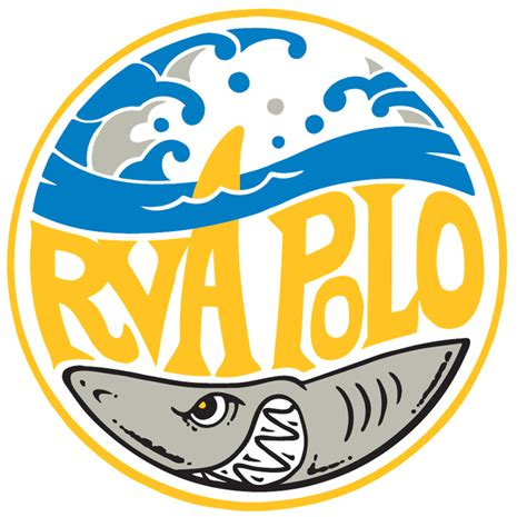 rhinosports playland on twitter hockey lessons a sports team rva polo 1 png