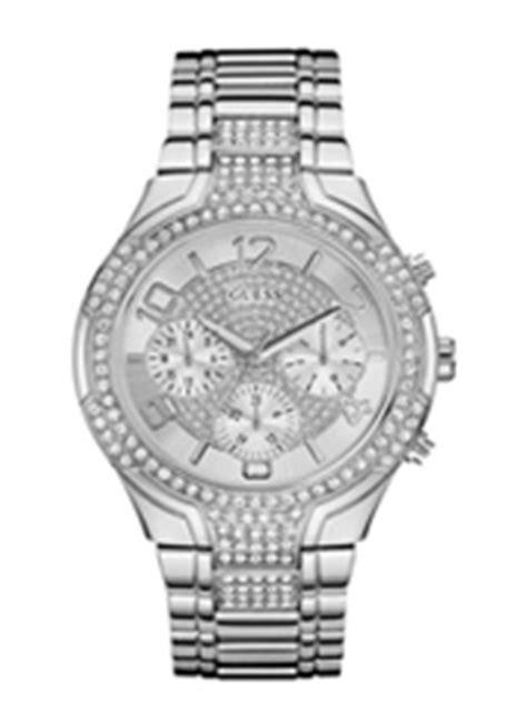 Guess Stellar W0628l1 montres guess commandez la derni 232 re collection de montres guess en ligne