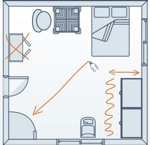 fundamentals of interior design pdf fundamentals of interior design interior design ideas