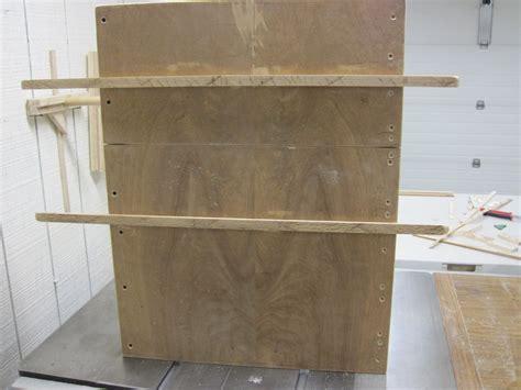 cabinet grade plywood near me bargain crosscut sled by thewoodenoyster lumberjocks