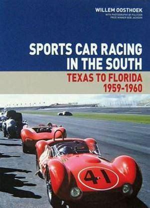 motorsport libreria dell'automobile