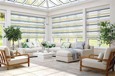 Distinctive Flooring Doncaster - blinds in doncaster distinctive flooring and blinds