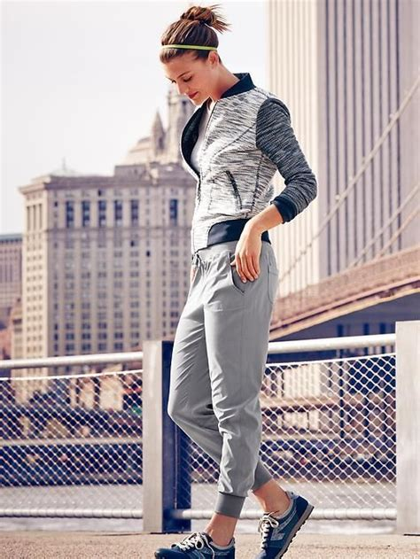Jogger Pant Dc Line Grey 16 best robe du lendemain images on