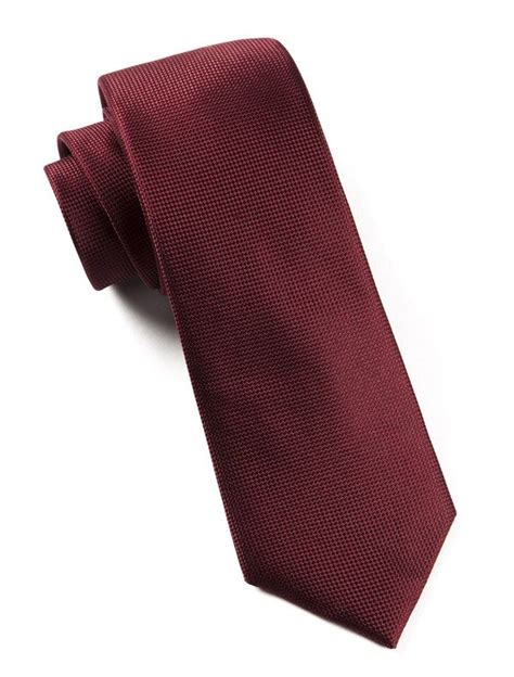 25 best ideas about burgundy tie on fall