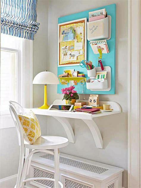 conforama chambre d enfant choisir la meilleure chaise de bureau enfant avec cette