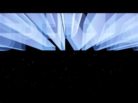 adobe after effects: superman intro remade youtube