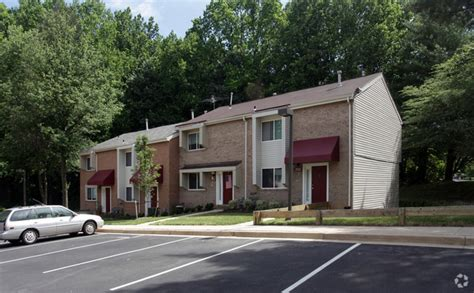 section 8 apartments in md snowdens ridge section 8 rentals silver spring md