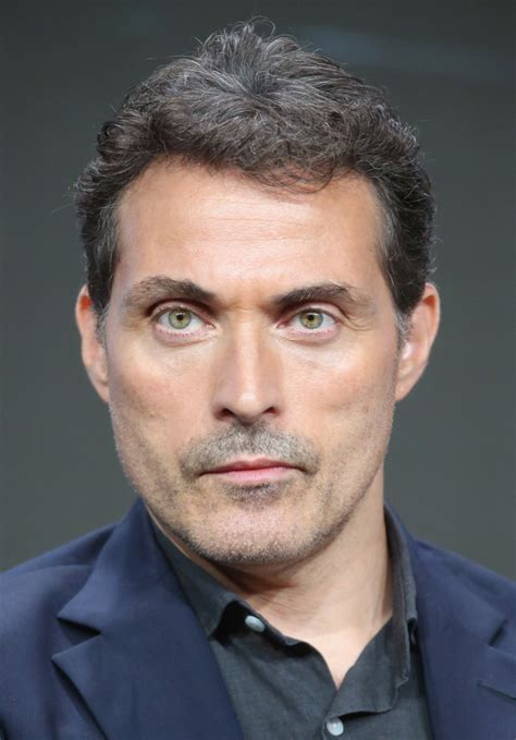 rufus sewell tv shows rufus sewell in 2016 summer tca tour day 12 zimbio