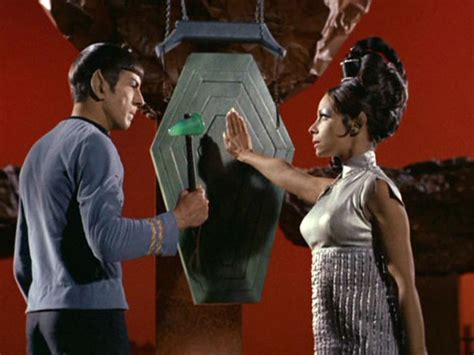 ahok time celebrate gene roddenberry s birthday with the best of