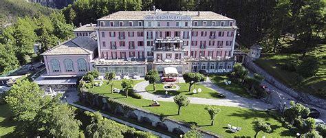 bagni nuovi bormio prezzi prenotazione hotel benessere direttamente booking on