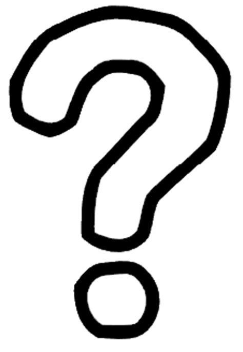 image question mark.png | scribblenauts wiki | fandom