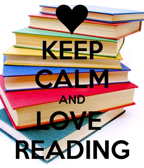 stay open follow your books didominica e reading tools