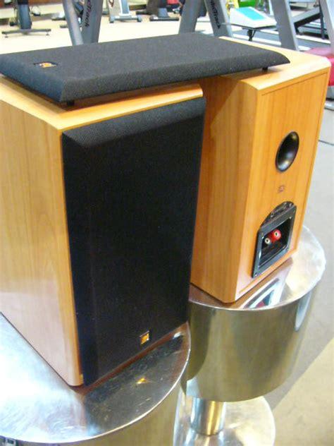 jantzen capacitors singapore jantzen capacitors singapore 28 images jantzen inductors free shipping photo 873565 us audio