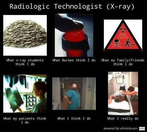 Radiologic Technologist Description by Radiology Technician Quotes Quotesgram
