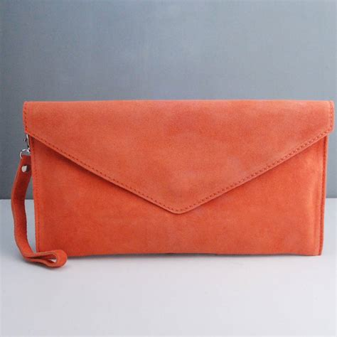 Clutch Pouch Givenchy Tribal High Quality Ori Leather small envelope clutch purse www pixshark images galleries with a bite
