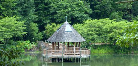 Maryland Botanical Gardens Meadowlark Botanical Gardens In Vienna Virginia Roneyfield Photography Northern Virginia
