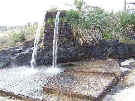 windguru piriapolis cuchilla alta junglekey es imagen 50